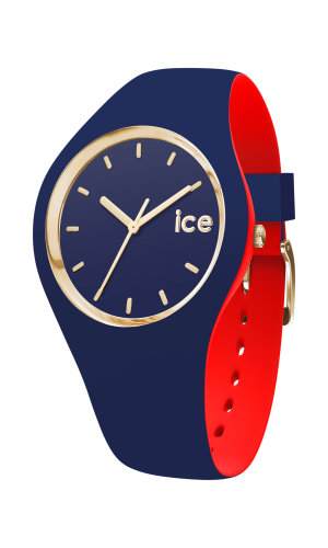 ICE-WATCH Zegarek Loulou