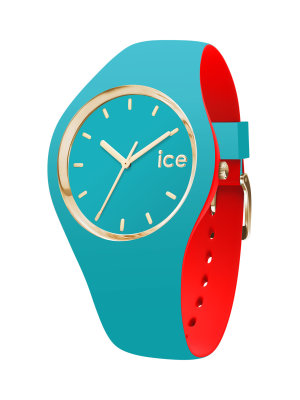 ICE-WATCH Loulou watch