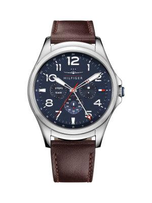 Tommy Hilfiger Smartwatch TH/24