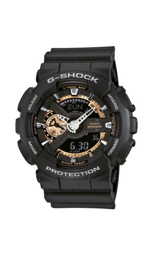 Casio Watch G-Shock