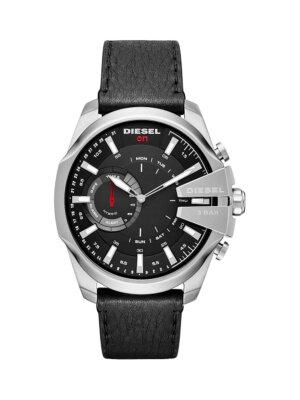 Diesel Mega Chief Hybrid smartwatch