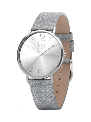 ICE-WATCH Zegarek City Sparkling