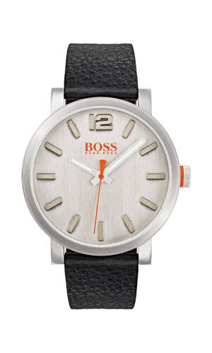 Boss Orange Zegarek