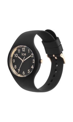 ICE-WATCH Zegarek Ice Glam Small
