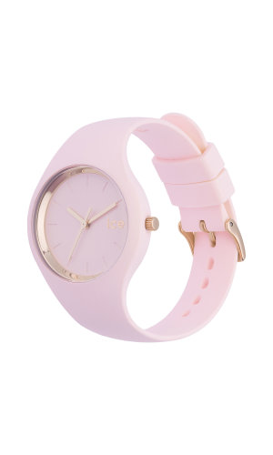 ICE-WATCH Zegarek Ice Glam Pastel