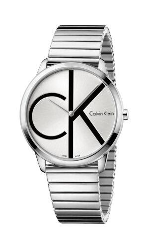 Calvin Klein Zegarek Gent Minimal