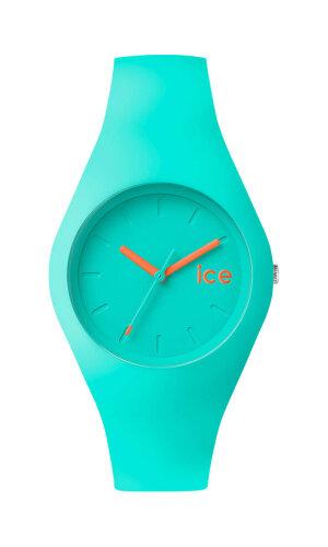 ICE-WATCH Ice Chamallow - Cokatoo watch