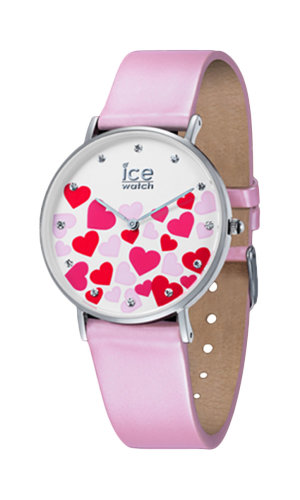 ICE-WATCH Zegarek Ice Love