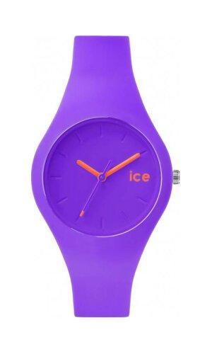 ICE-WATCH Ice Chamallow - Purple watch