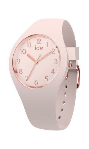 ICE-WATCH Zegarek Ice Glam Colour small