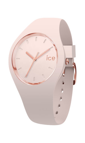ICE-WATCH Zegarek ICE GLAM COLOUR
