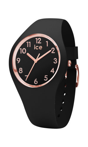 ICE-WATCH Zegarek Ice Glam