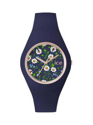 ICE-WATCH Zegarek Ice Flower - Daisy
