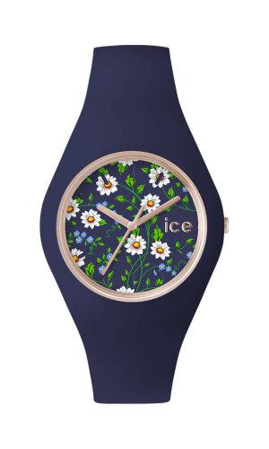 ICE-WATCH Watch