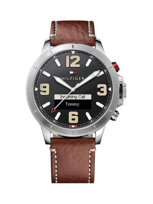 Tommy Hilfiger TH24/7 Watch