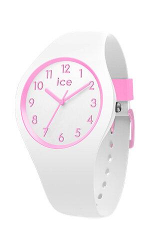 ICE-WATCH Zegarek Ice Ola