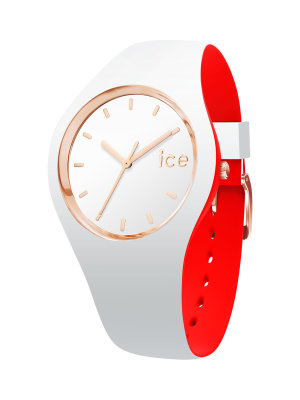 ICE-WATCH Ice Watch Loulou watch
