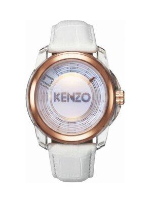 Kenzo Zegarek