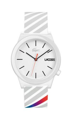 Lacoste Watch