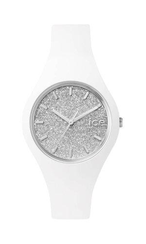 ICE-WATCH Zegarek