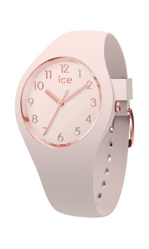 ICE-WATCH Zegarek Ice Sunset