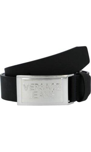 Versace Jeans Belt DIS 16