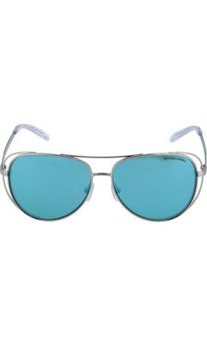 Michael Kors Okulary przeciwsłoneczne Lai