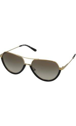 Michael Kors Okulary przeciwsłoneczne Austin