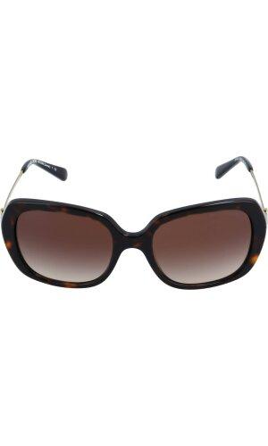 Michael Kors Okulary przeciwsłoneczne Carmel