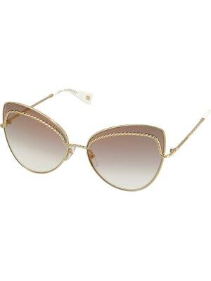 Marc Jacobs Okulary przeciwsłoneczne