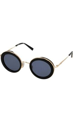 Max Mara Accessori Okulary przeciwsłoneczne