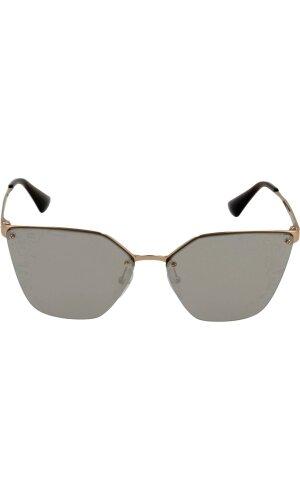 Prada Okulary przeciwsłoneczne