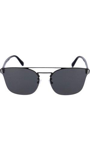 Prada Okulary przeciwsłoneczne Wayfarer