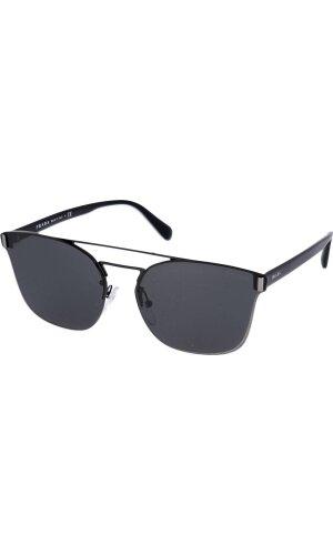 Prada Sunglasses Wayfarer