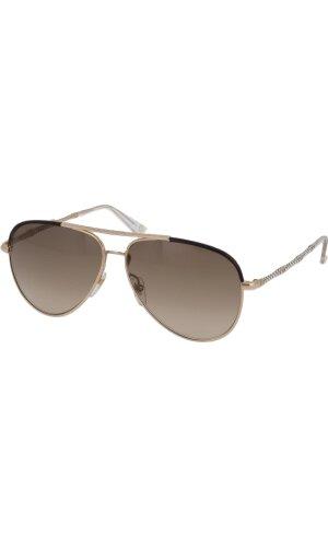 Gucci Okulary przeciwsłoneczne