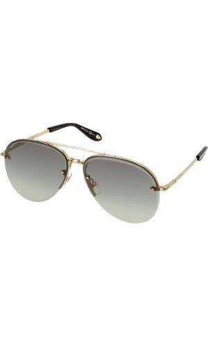 Givenchy Okulary przeciwsłoneczne