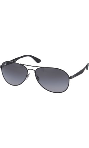 Ray-Ban Okulary przeciwsłoneczne