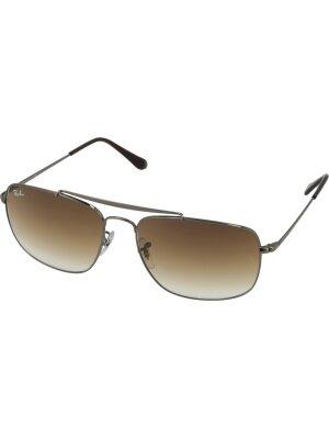 Ray-Ban Sunglasses   denim