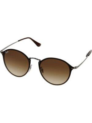 Ray-Ban Sunglasses Blaze Round