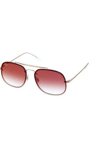 Ray-Ban Okulary przeciwsłoneczne | Regular Fit