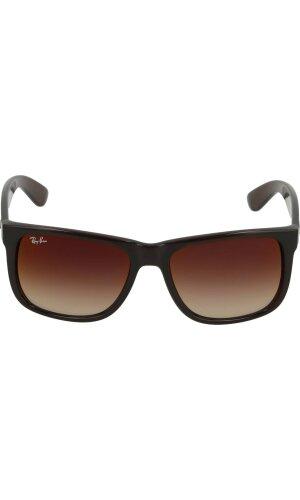 Ray-Ban Okulary przeciwsłoneczne Justin