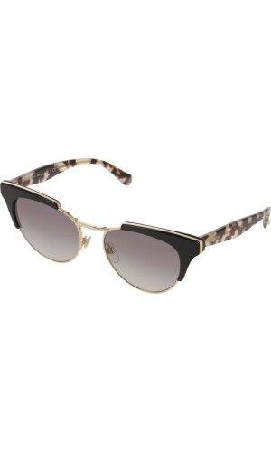 Valentino Okulary przeciwsłoneczne