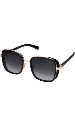 Jimmy Choo Okulary przeciwsłoneczne