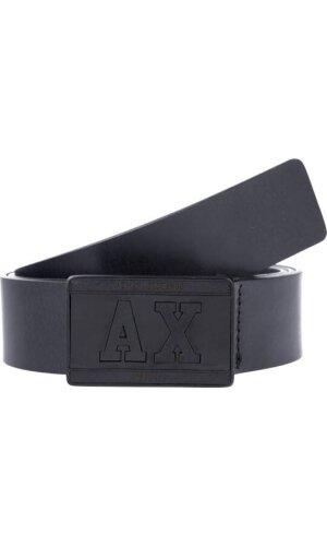 Armani Exchange Belt