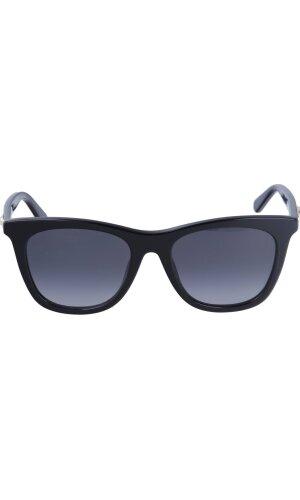 Love Moschino Okulary przeciwsłoneczne
