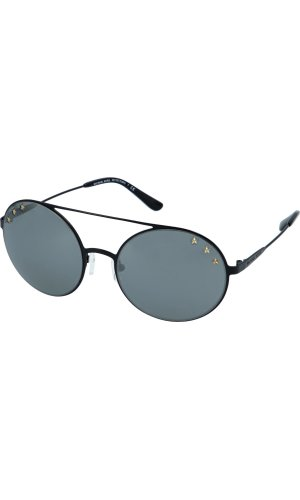 Michael Kors Okulary przeciwsłoneczne Cabo