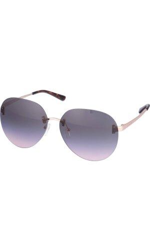 Michael Kors Okulary przeciwsłoneczne Sydney