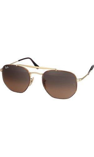 Ray-Ban Okulary przeciwsłoneczne hexagonal