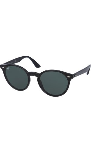 Ray-Ban Okulary przeciwsłoneczne blaze