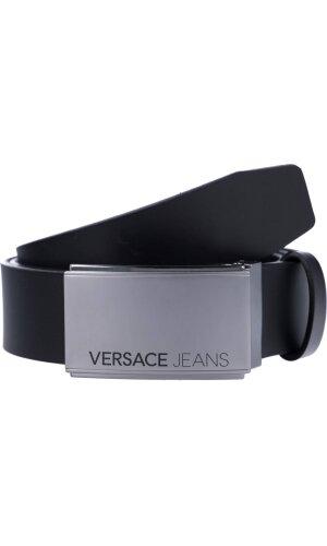 Versace Jeans Belt DIS 15